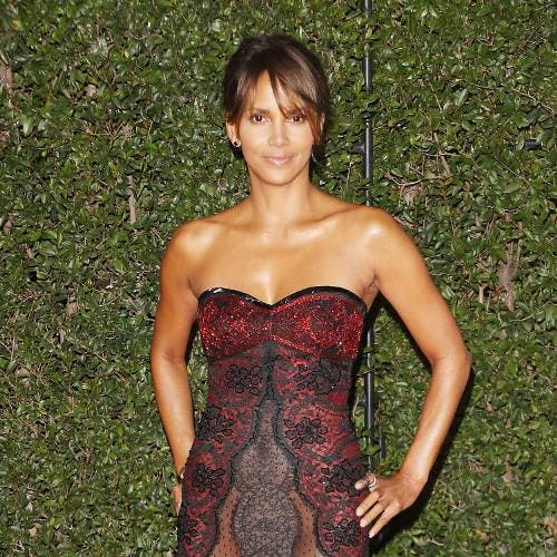 halle-berry-keto-diet-257186-1525878533241-main.500x0c