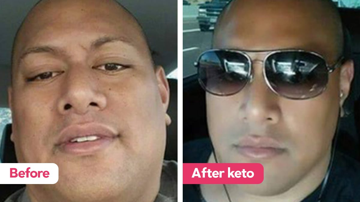 kellies-husband-before-after