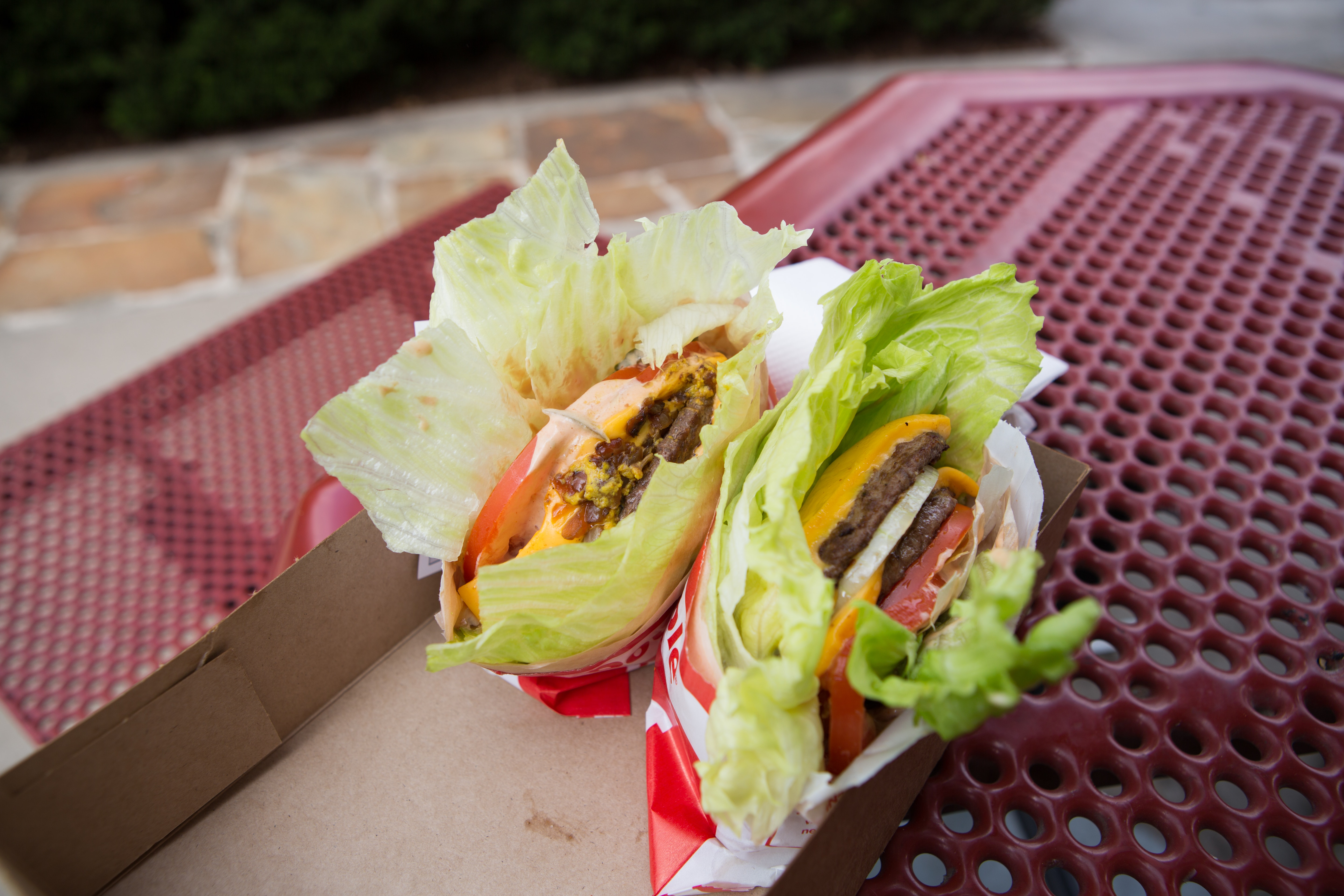 Top 11 Fast Food Options For Keto Low Carb In The U S Diet Doctor