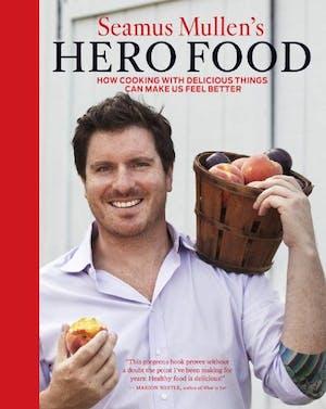 Hero food