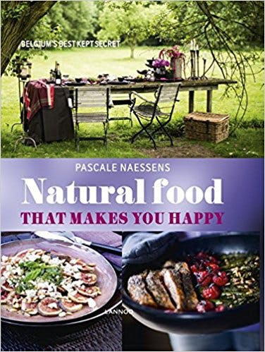 Natural food 1
