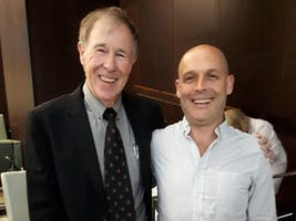 Cummins and Noakes