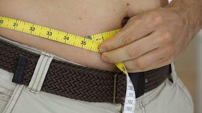 初学:减肥