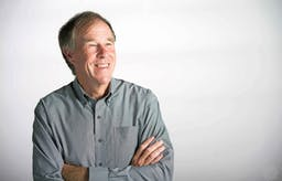 Professor Noakes found innocent (again)! The trial is finally over