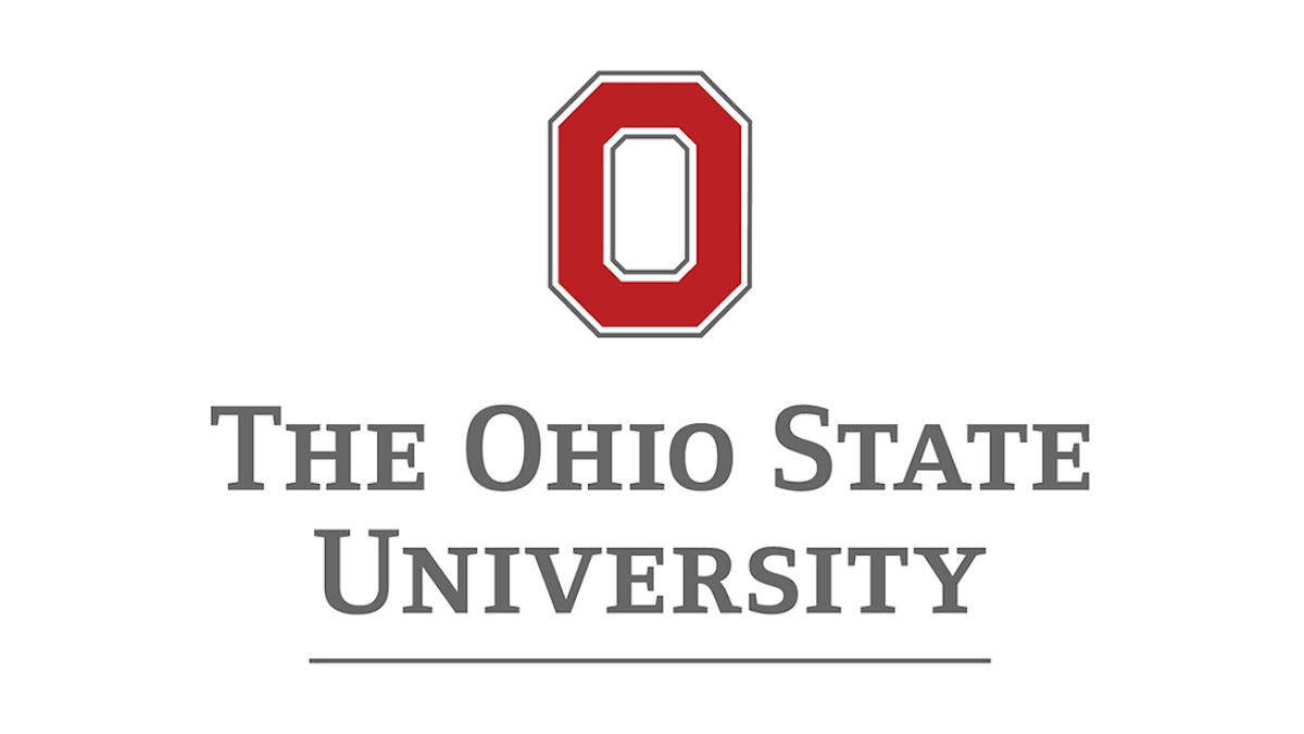 Keto conference at Ohio State University in August