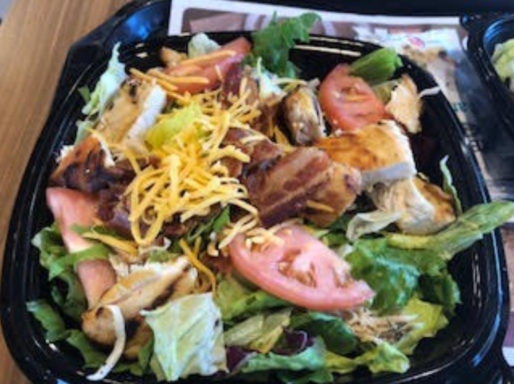 burger-king-salad