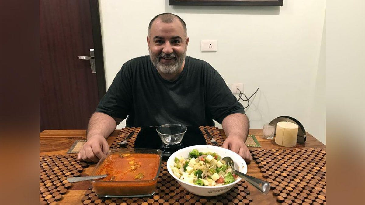 Low carb awareness increasing in India