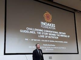 Noakes presentation