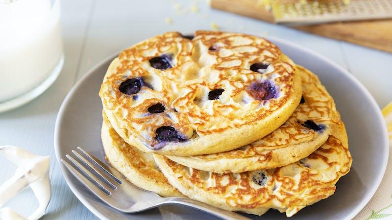 ketoblueberrypancakes1