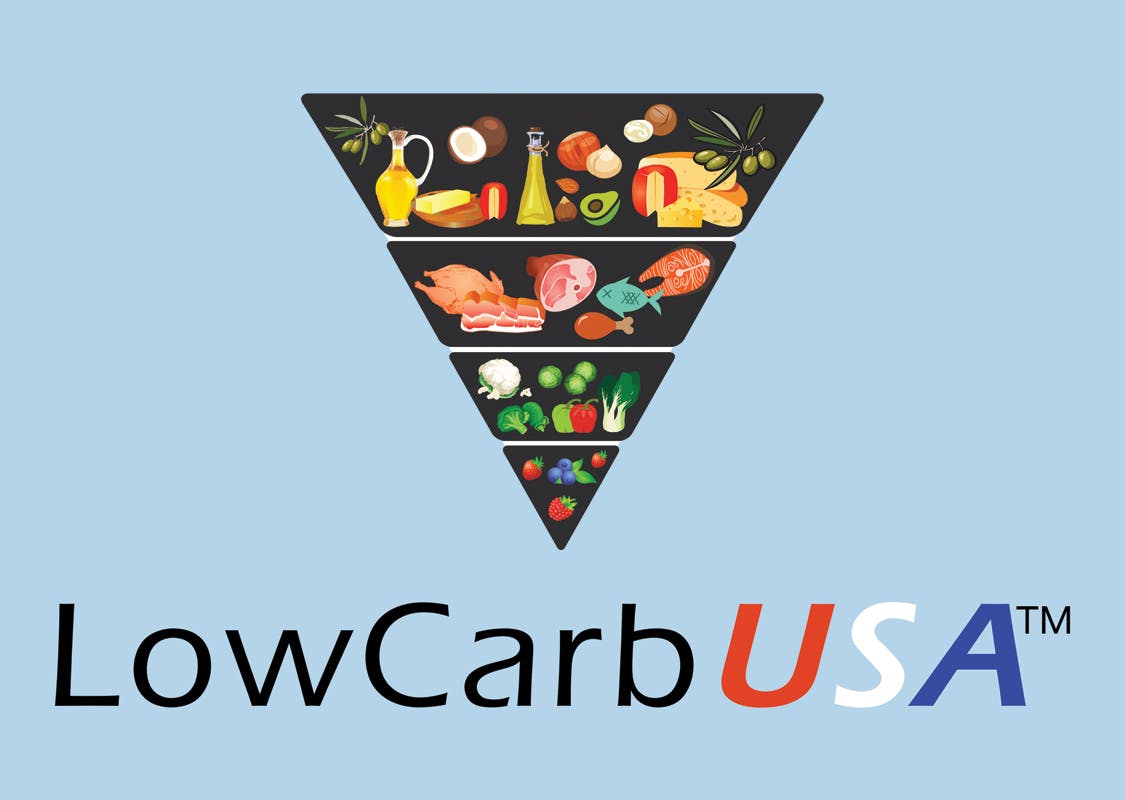 Low Carb USA