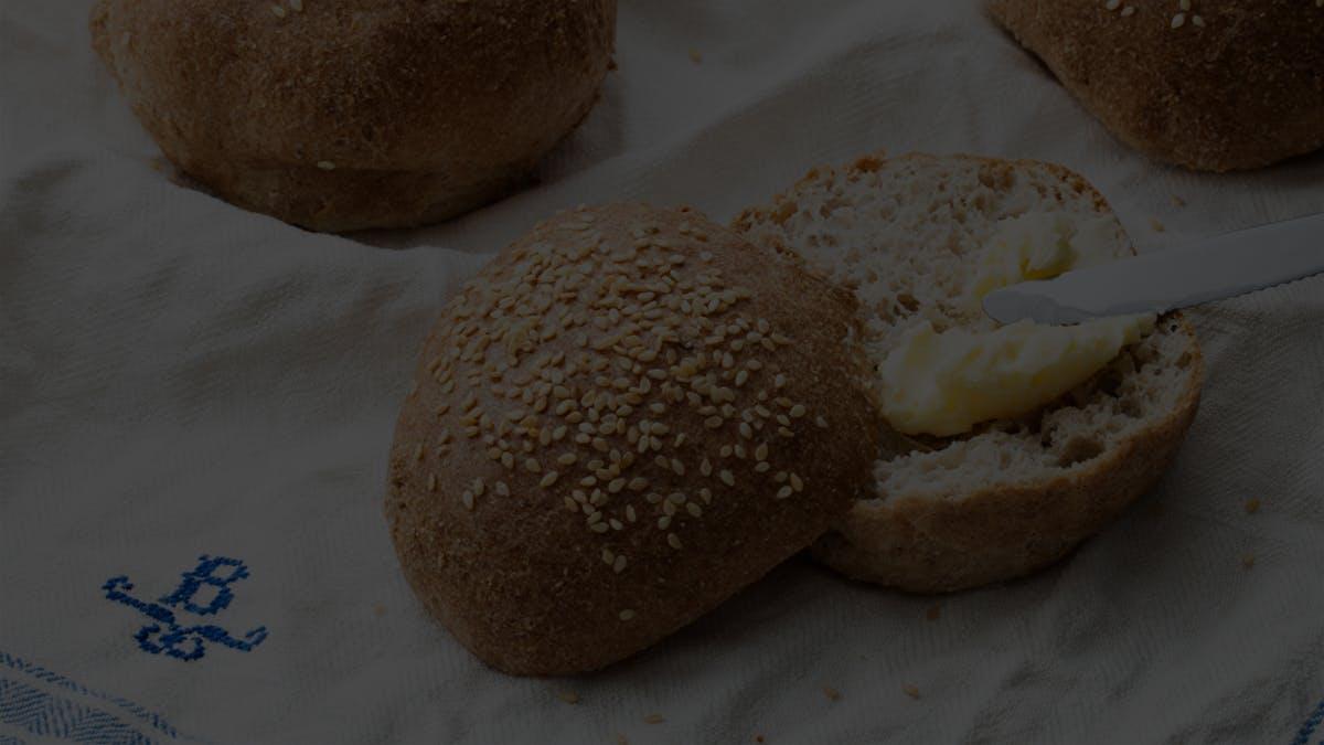 Top Keto Bread Recipes Quick Easy Diet Doctor