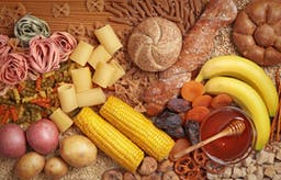 Cardiologist in The Washington Times: 'Carbohydrates are killing us'
