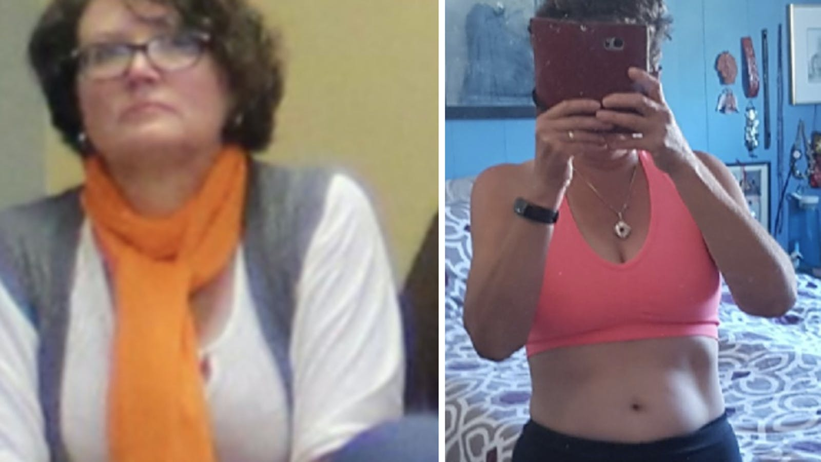 """The keto diet: """"This way of life really seems to work!"""""""
