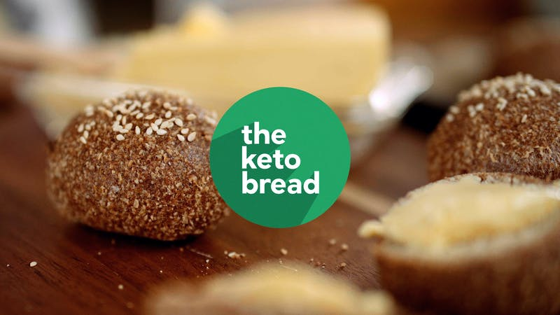 the_keto_bread_thumbnail_eng2400.GydF4y2Ba