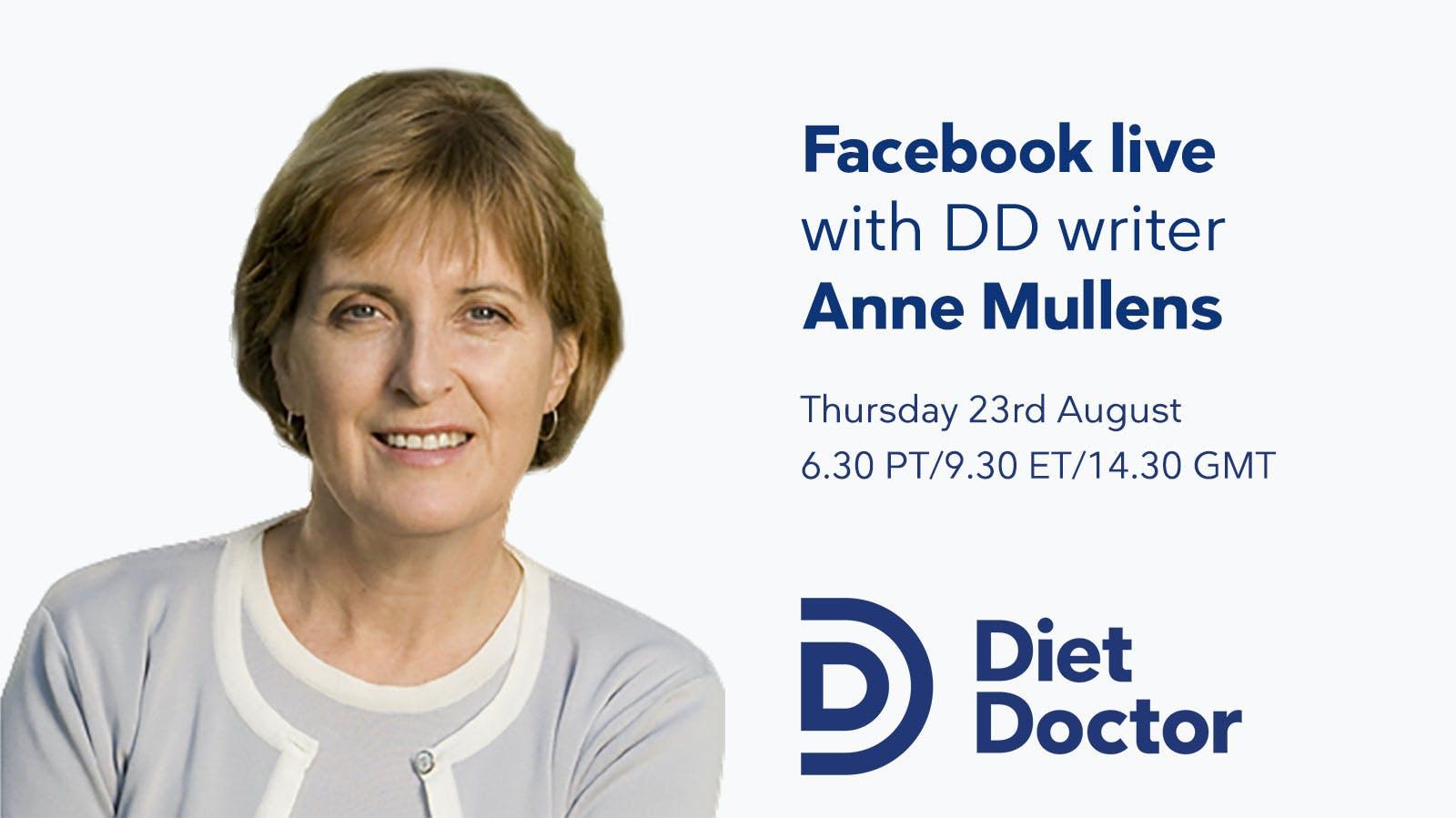 Anne-Mullens-Facebook-live-4
