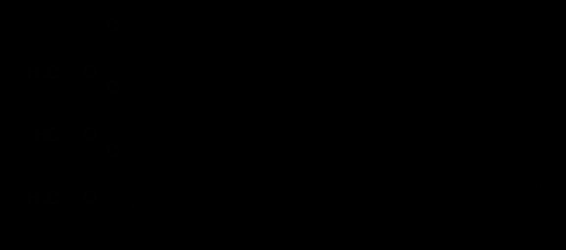 palmitic acid svenska