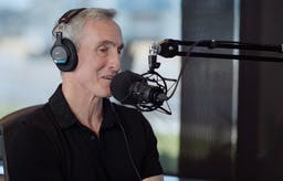 Our #3 most popular video of 2018: Diet Doctor Podcast with Gary Taubes