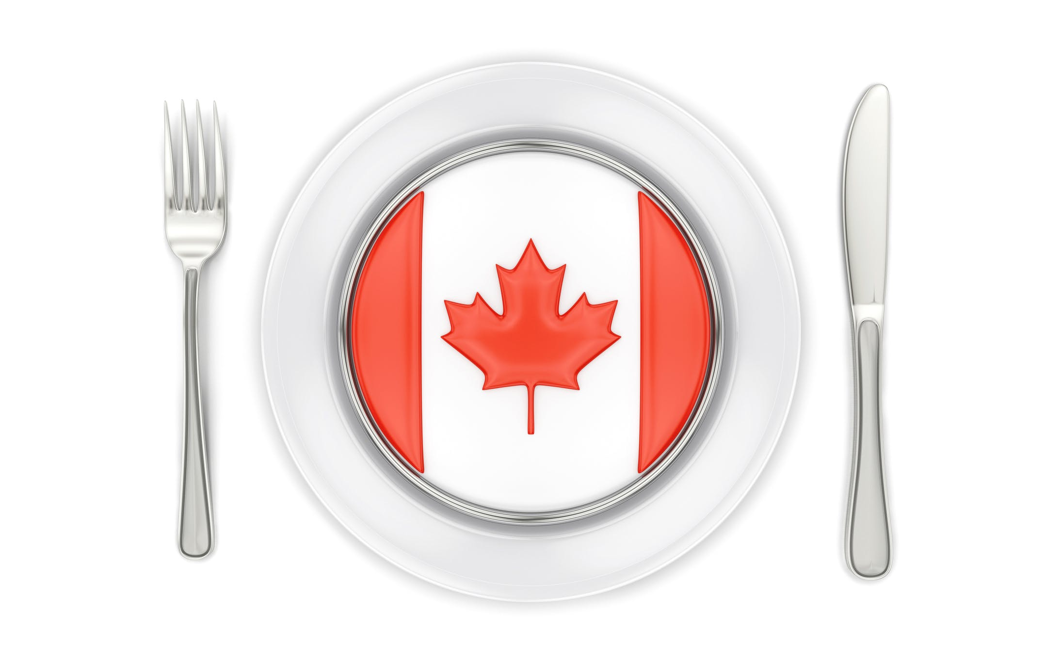 Shortcomings in Health Canada's approach to dietary guidelines revision