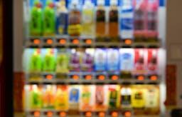 The paradox of hospitals serving soda