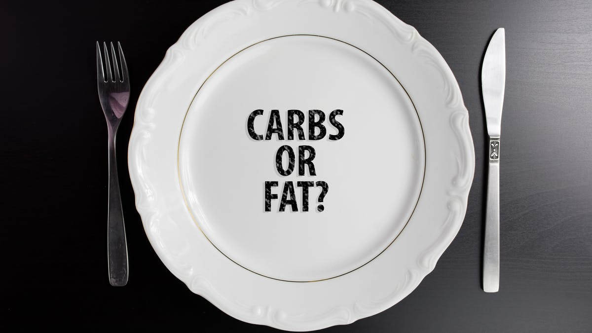 "Nina Teicholz in WSJ: ""Carbs, good for you? Fat chance!"""