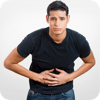 Low-carb diet constipation
