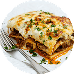 Ground beef keto dinner ideas