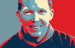 Dr. Gary Fettke exonerated! Receives apology from regulators