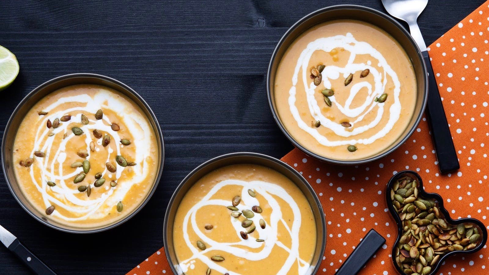 fall_recipes_1featured