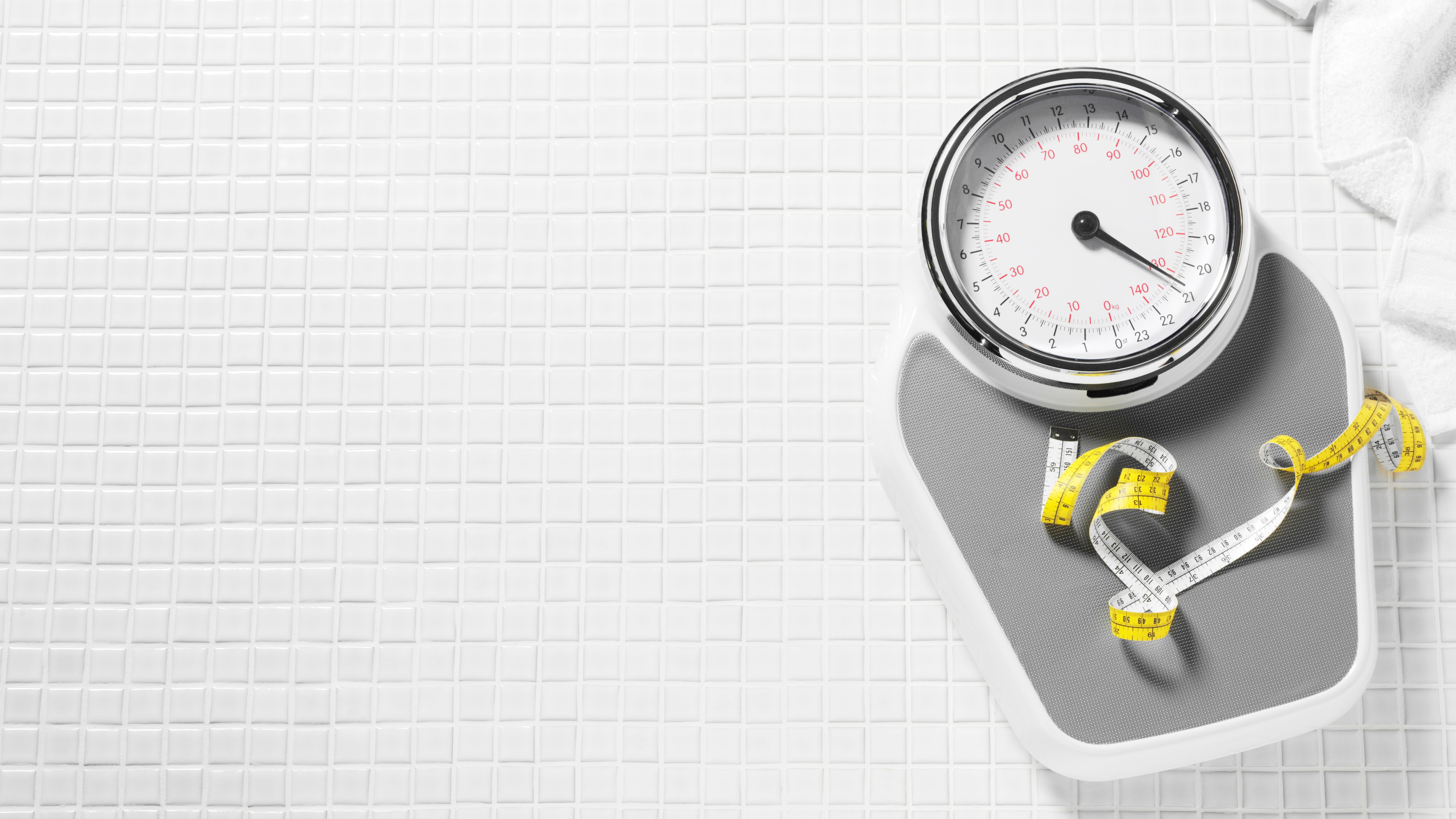 How to lose weight really fast in a month