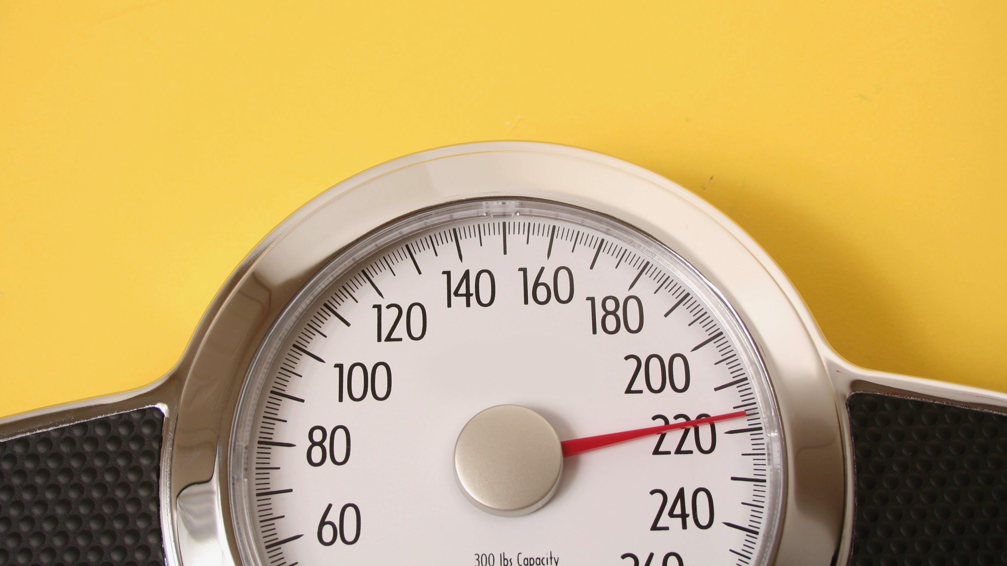 America's national crisis: childhood obesity