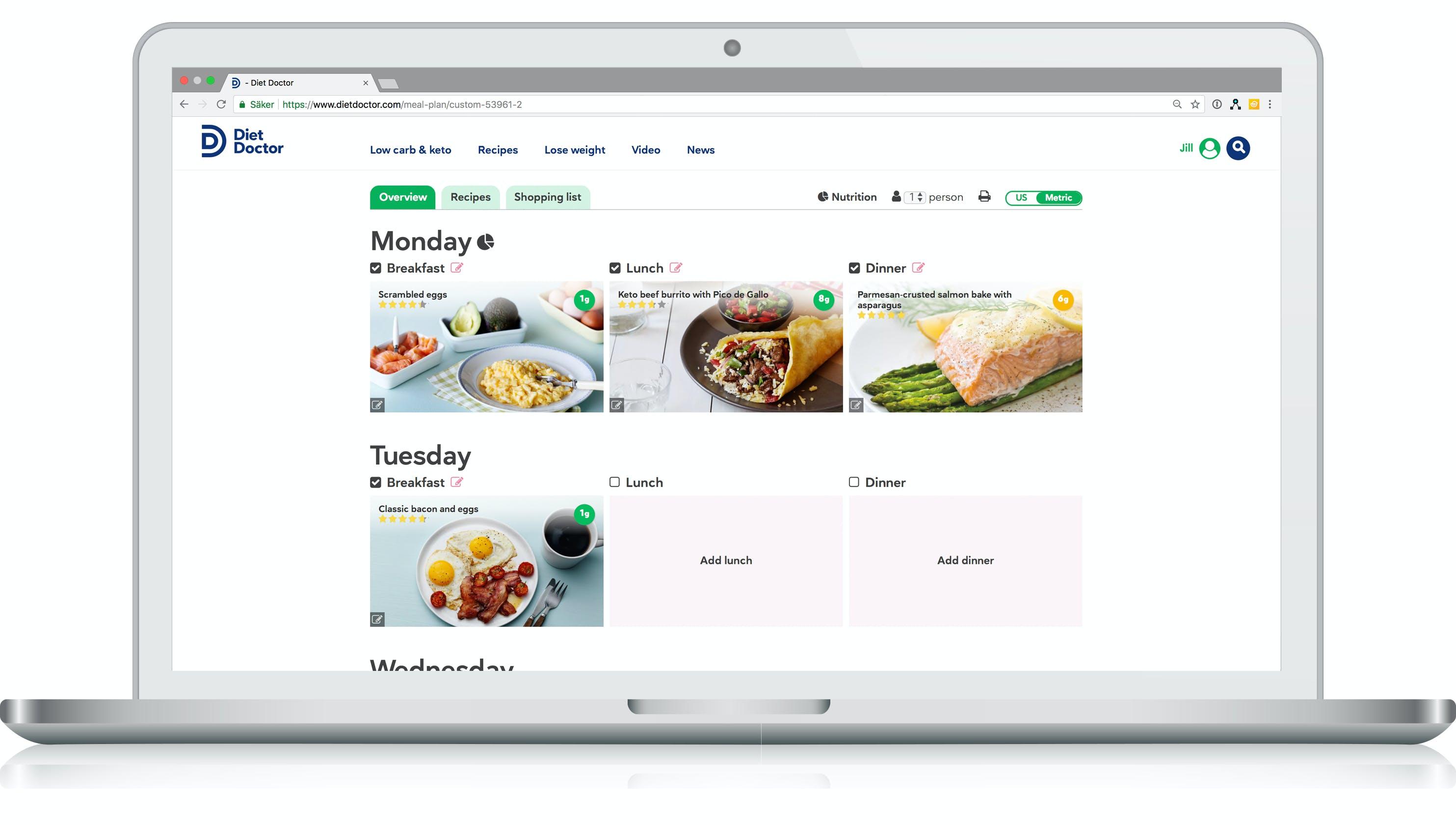 DD_keto-meal-planner-2