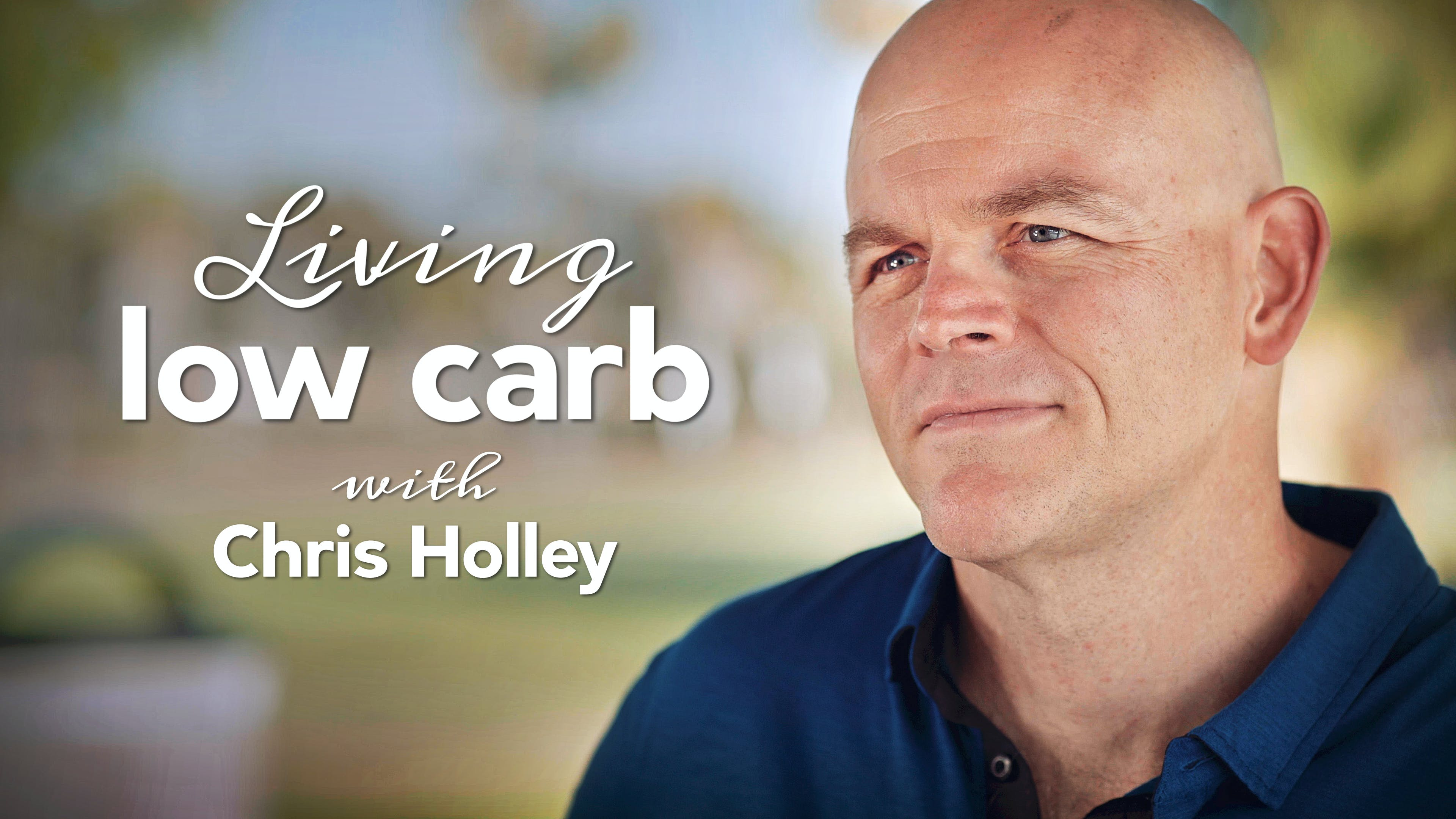 How IRONMAN athlete Chris Holley lost 200 lbs