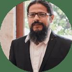 Sahil Makhija
