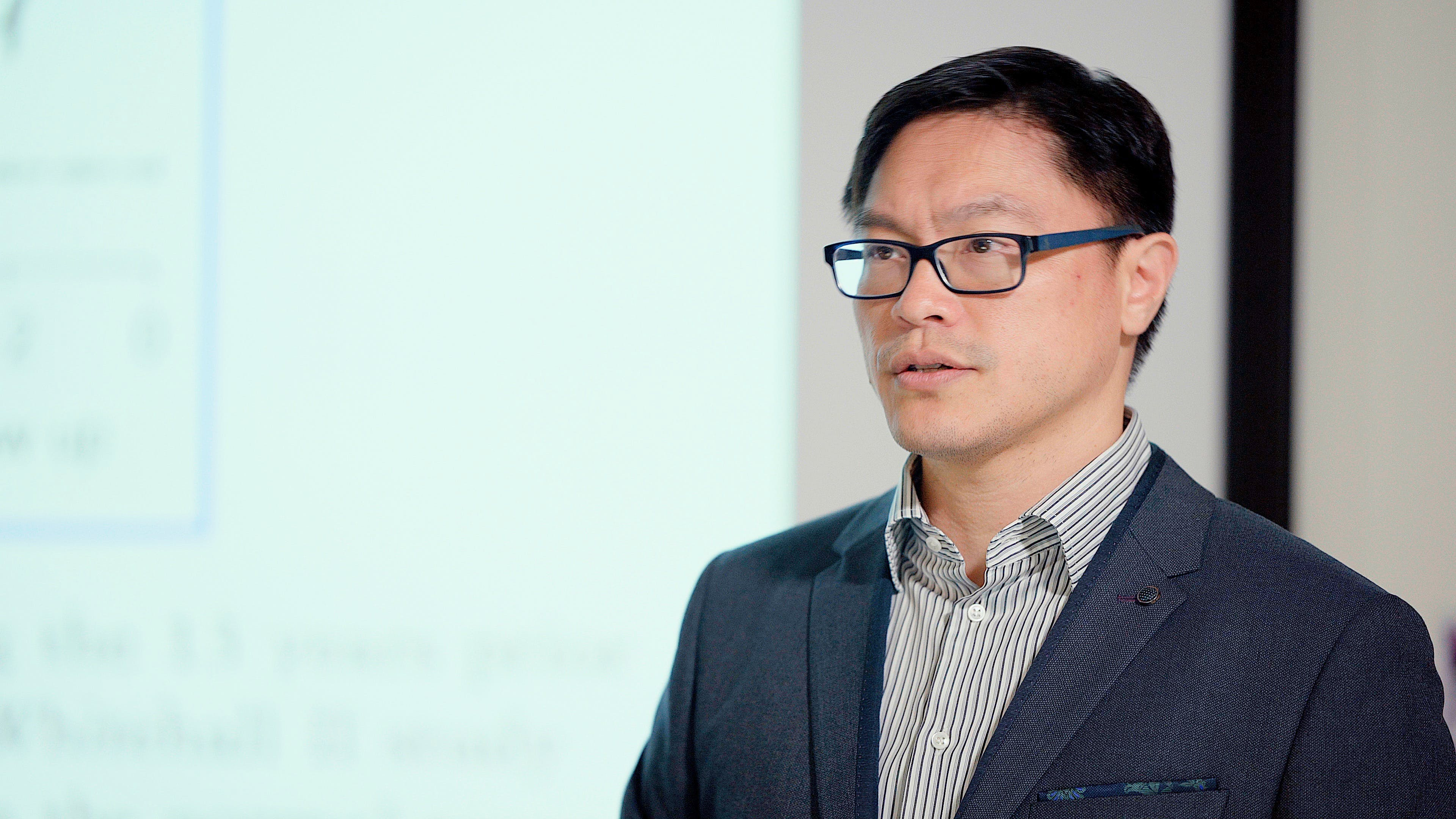 Understanding and treating type 2 diabetes — Dr. Jason Fung