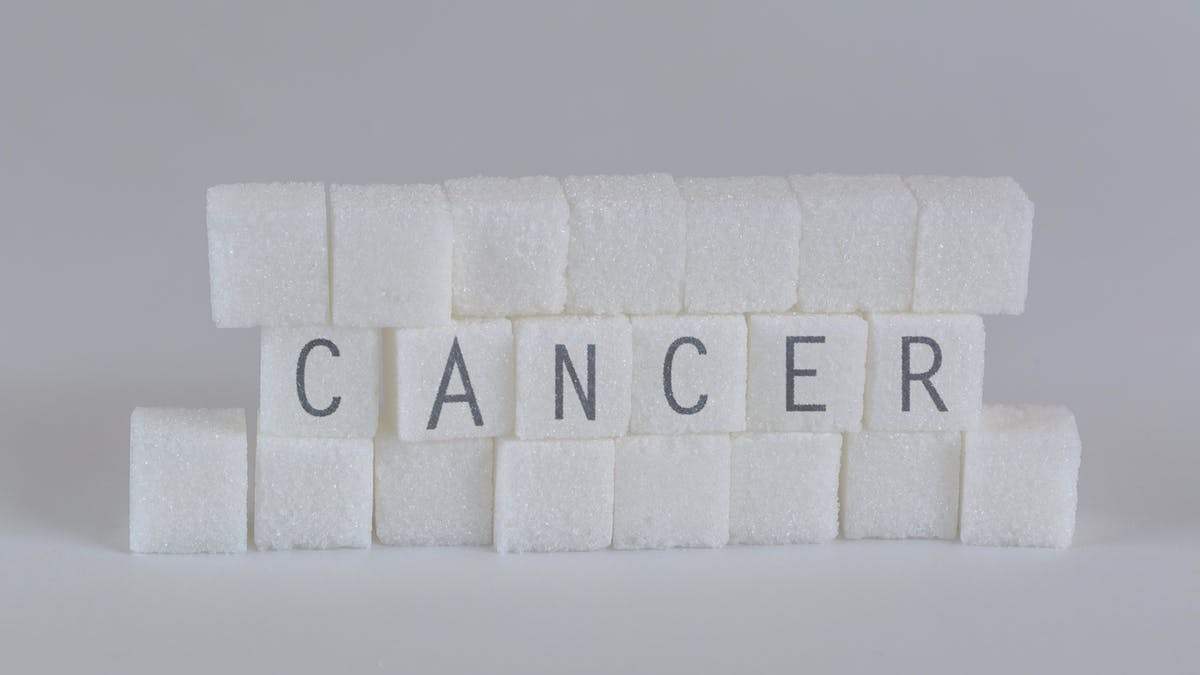 Swapping sugars may improve cancer outcomes