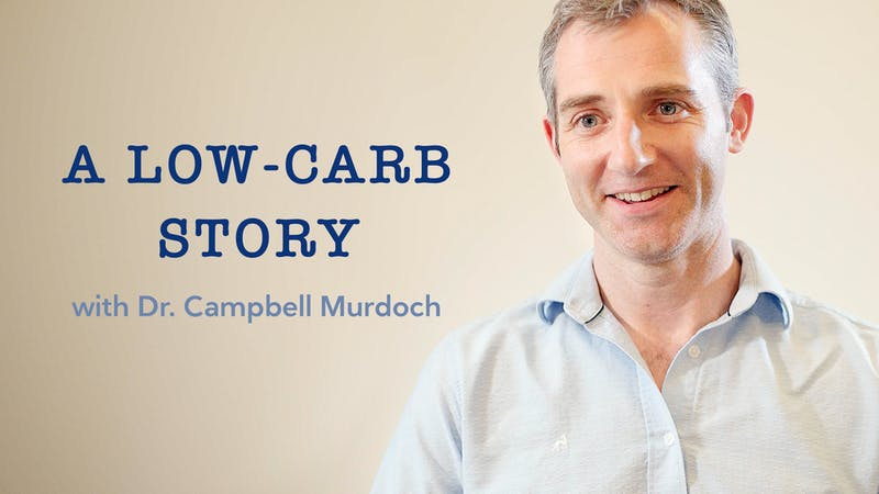 THUMBNAIL – Campbell Doctor's Story