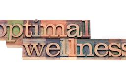 Optimal metabolic health eludes most Americans – just 12.5% measure up
