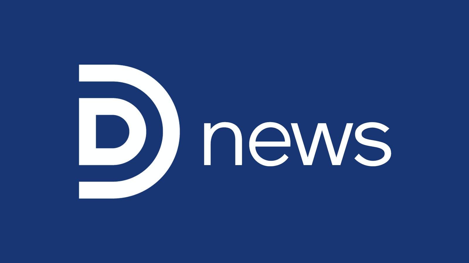 DDnews