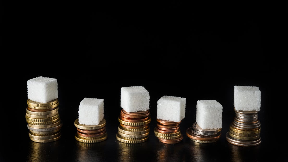 "University reveals more of sugar industry's ""sick secrets"""