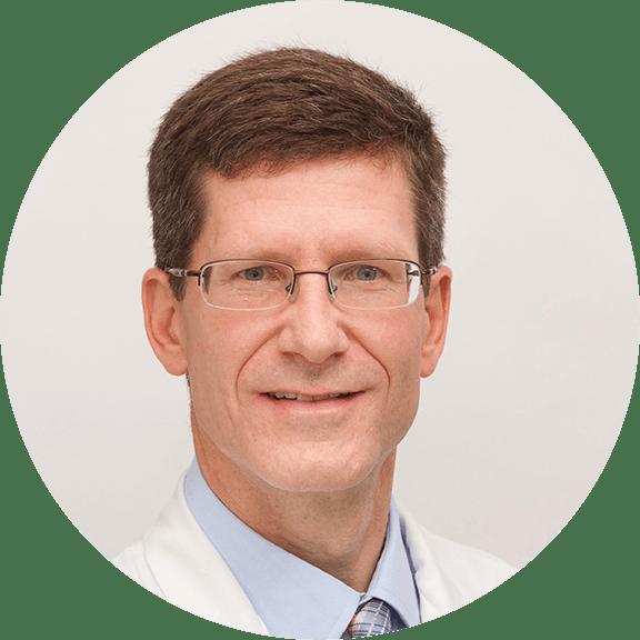Dr. William Yancy, MD