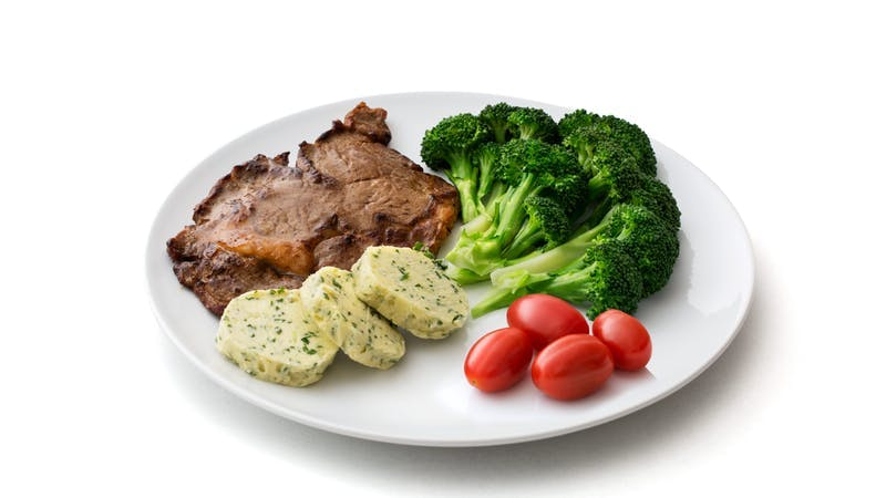 All low-carb guides