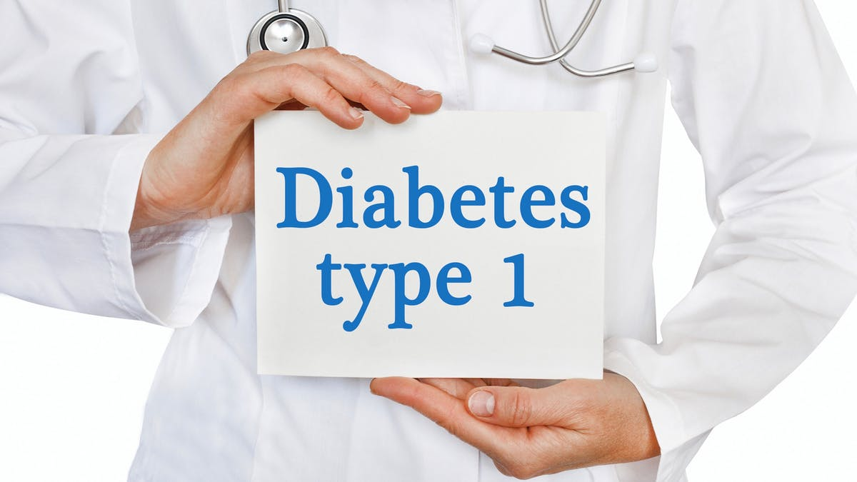Six principles of successful self-management of type 1 diabetes