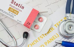 The bitter statin debate