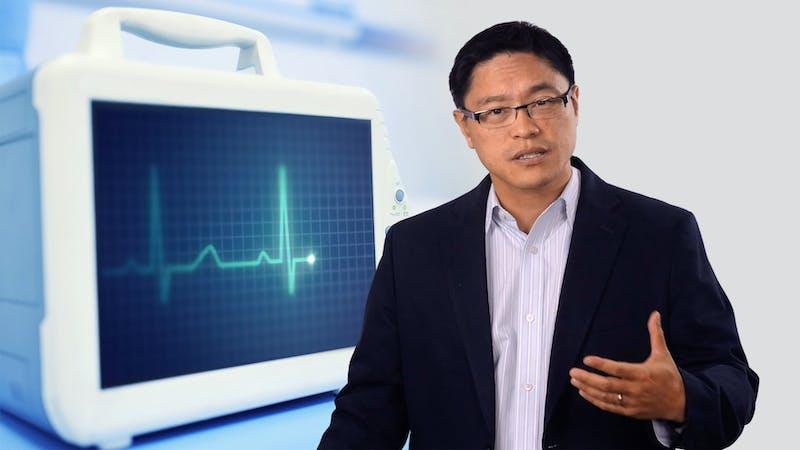 胰岛素毒性-Dr.冯杰生糖尿病课程