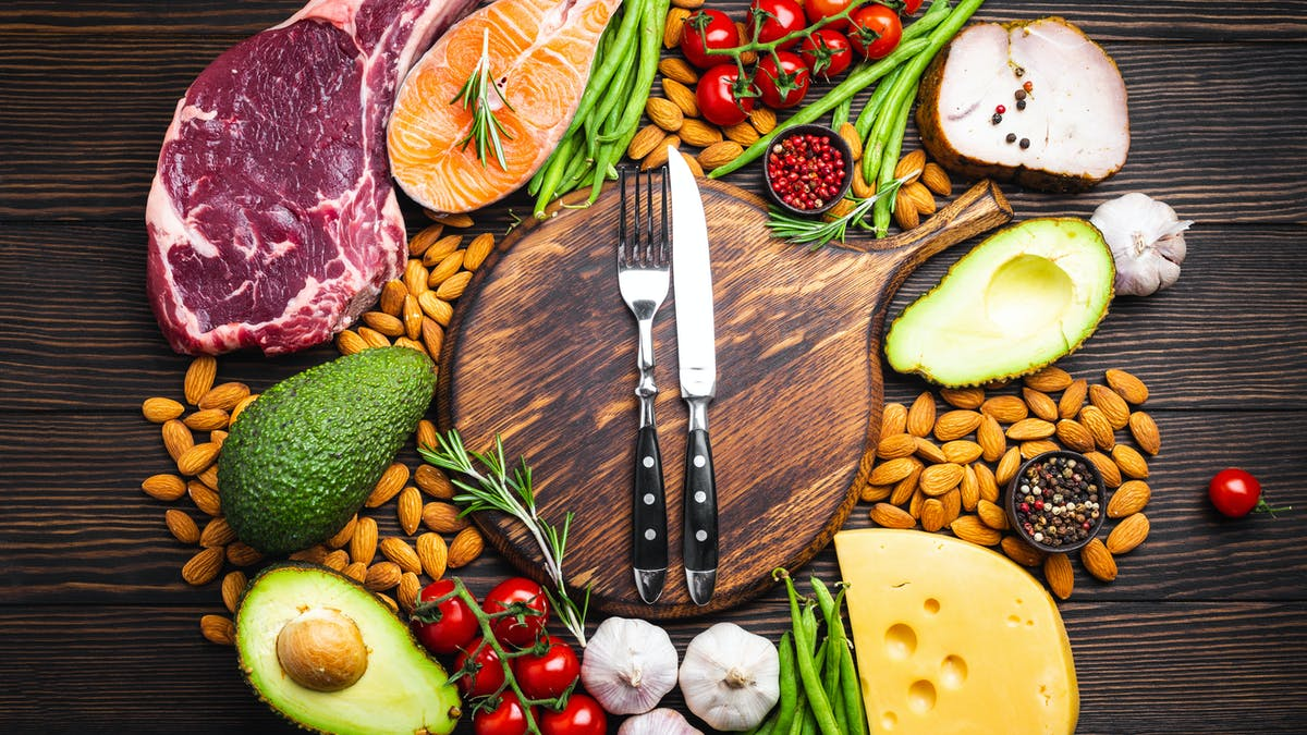 Is a low-carb or keto diet right for you?