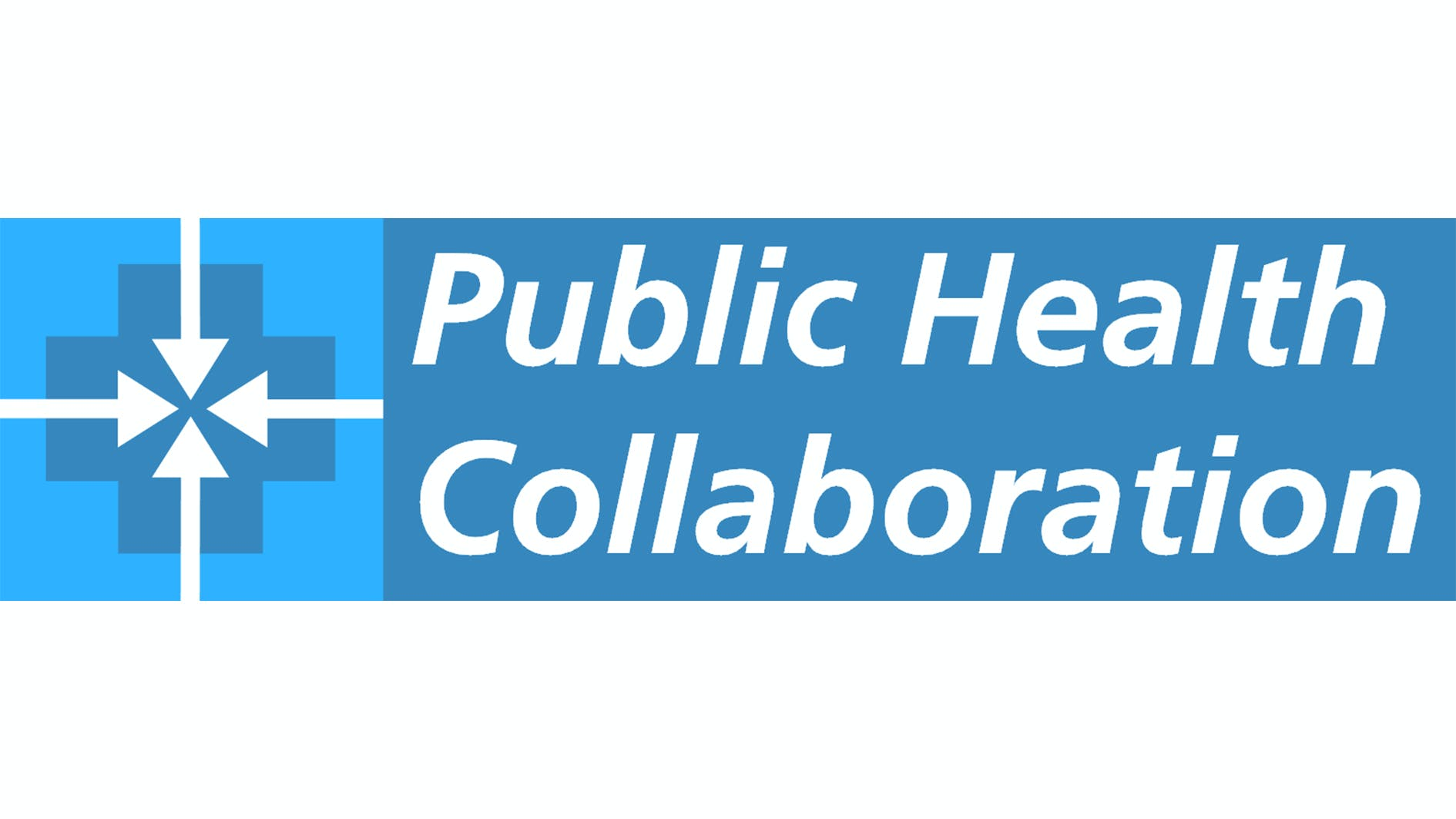 Don't miss the Public Health Collaboration Conference 2019!