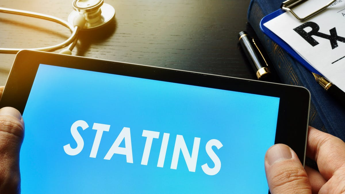 Statin-induced diabetes: What's the scope of the problem?