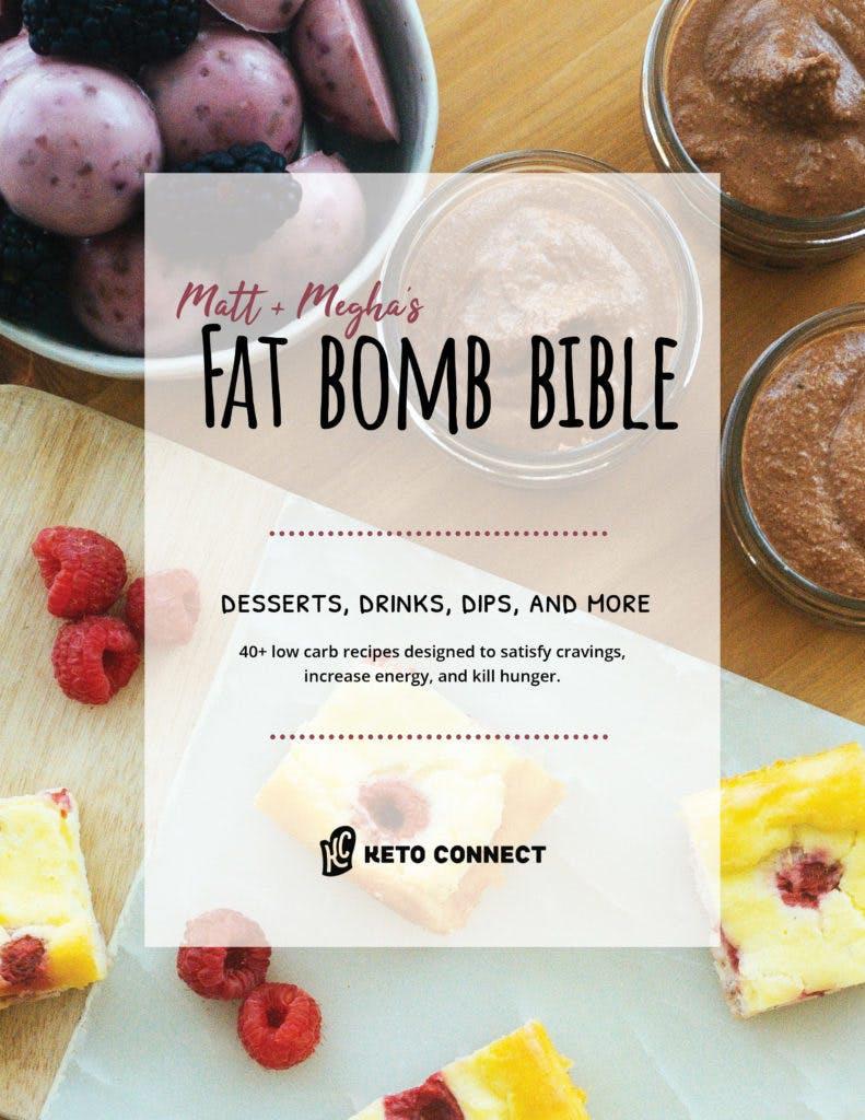 ketoconnect_fatbomb_bible