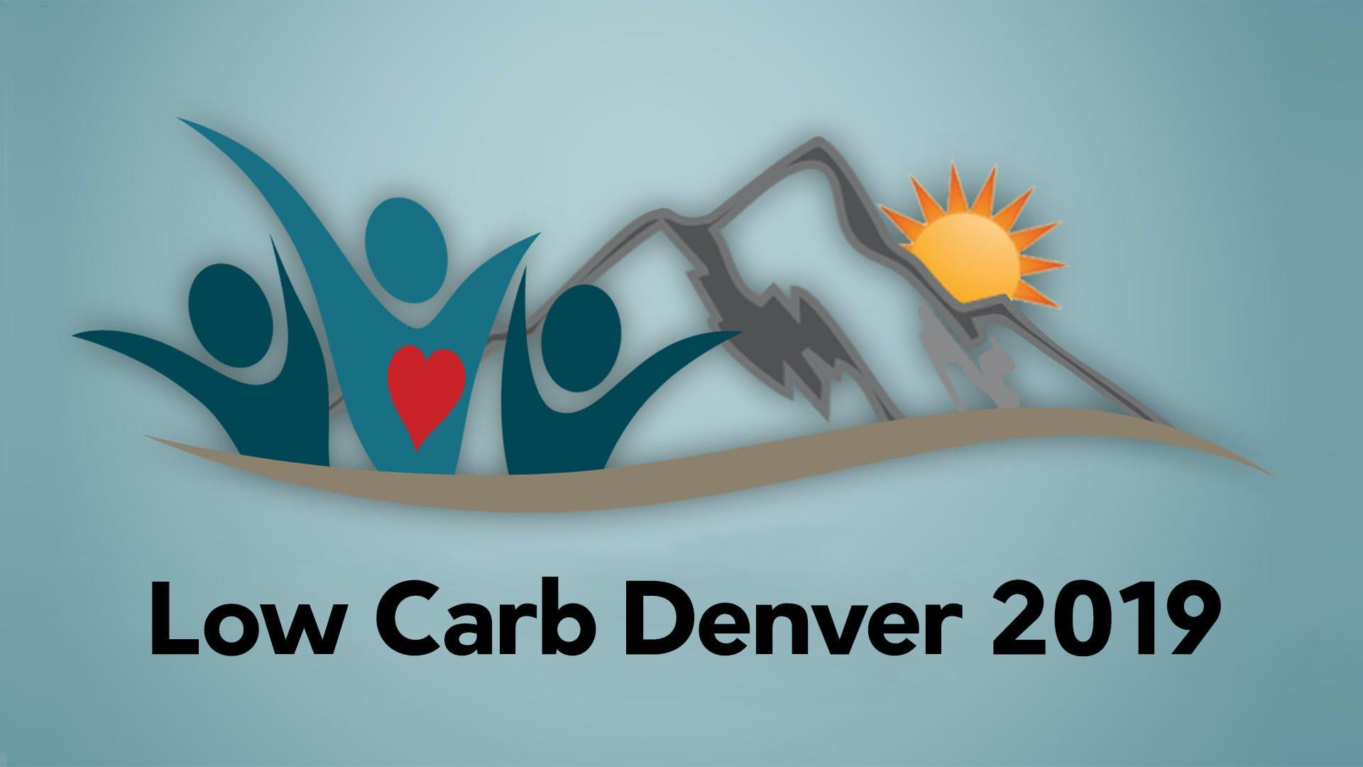 Low Carb Denver 2019
