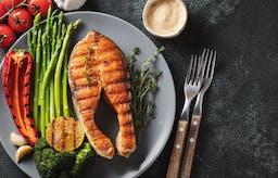 ADA cautiously endorses low-carb nutrition